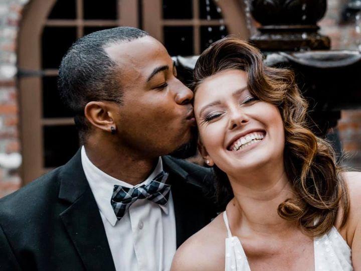 Tmx 1 51 2022957 161658813654411 Fair Oaks, CA wedding photography