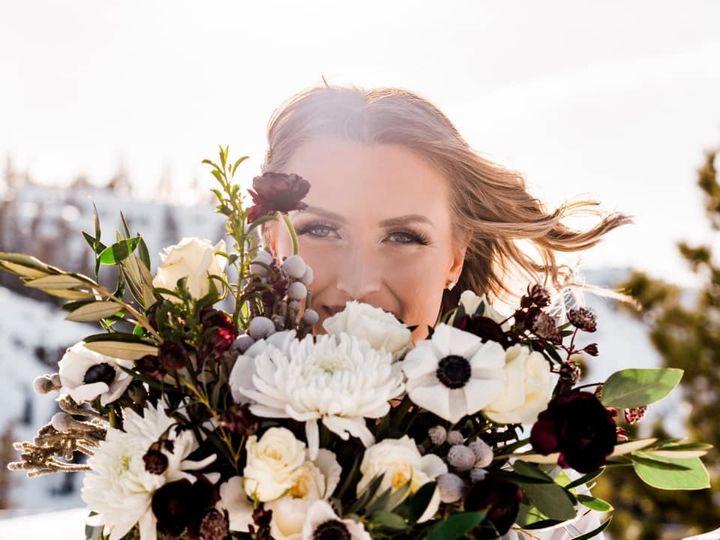 Tmx 3 51 2022957 161658813625196 Fair Oaks, CA wedding photography