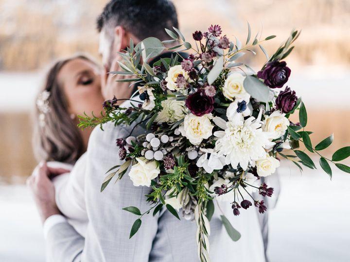 Tmx Ad102019 51 2022957 161665517958761 Fair Oaks, CA wedding photography
