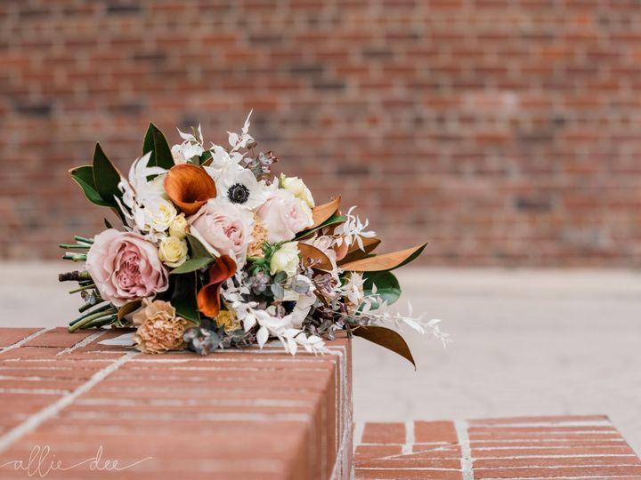 Tmx Ad104065 51 2022957 161878055691427 Fair Oaks, CA wedding photography