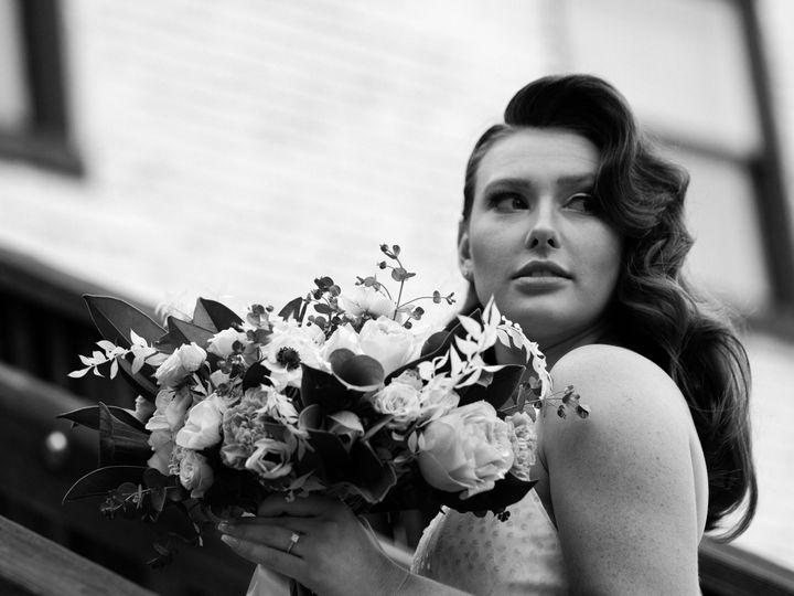 Tmx Ad104257 51 2022957 161671872133039 Fair Oaks, CA wedding photography