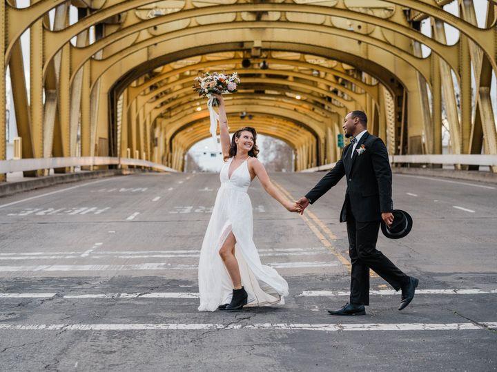 Tmx Ad104436 51 2022957 161671874346791 Fair Oaks, CA wedding photography