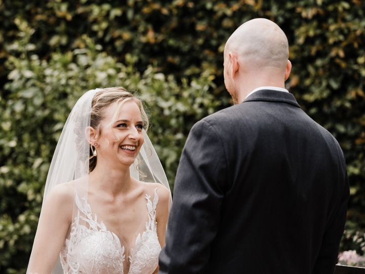 Tmx Ad106201 51 2022957 162035942524747 Fair Oaks, CA wedding photography