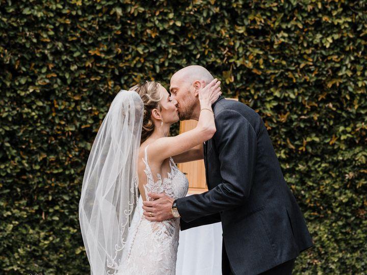 Tmx Ad106262 51 2022957 162035942195239 Fair Oaks, CA wedding photography