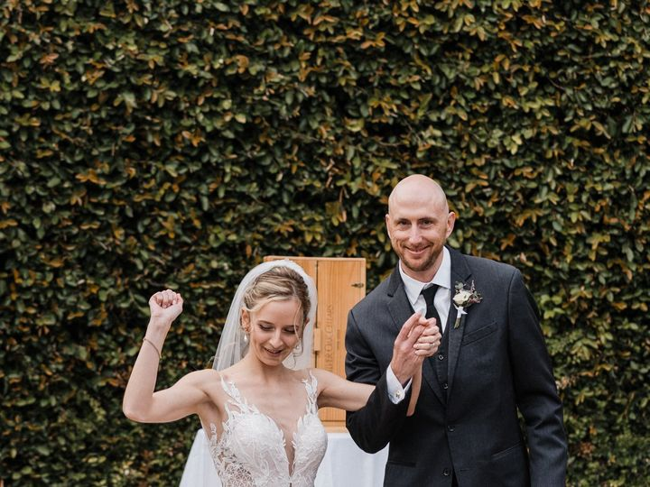 Tmx Ad106277 51 2022957 162035942120227 Fair Oaks, CA wedding photography