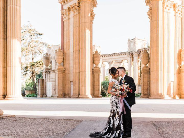 Tmx Adp00009 51 2022957 161878967333575 Fair Oaks, CA wedding photography