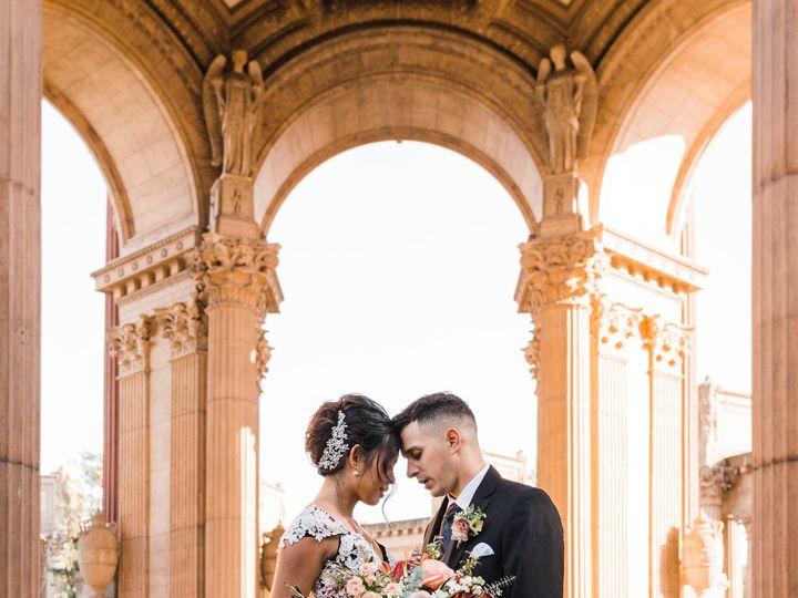 Tmx Adp00047 51 2022957 161878055891906 Fair Oaks, CA wedding photography