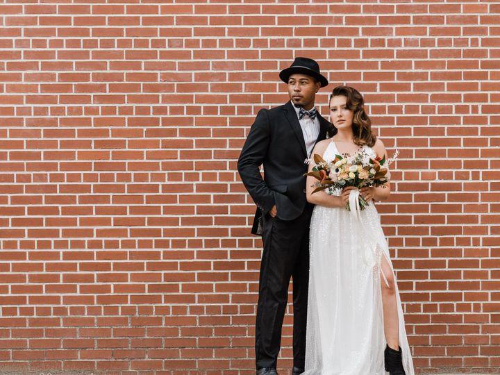 Tmx Adp00107 51 2022957 161878059764793 Fair Oaks, CA wedding photography