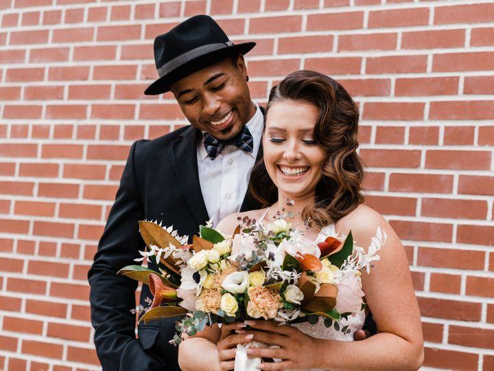 Tmx Adp00119 51 2022957 161878059148696 Fair Oaks, CA wedding photography
