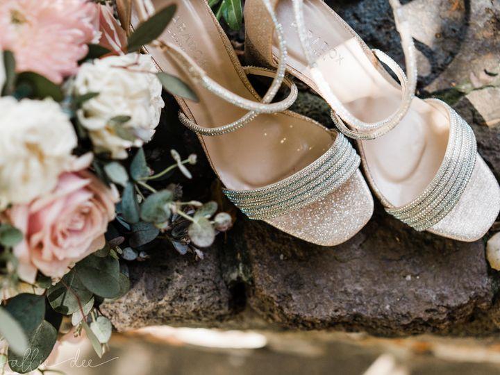 Tmx Adp00139 51 2022957 162035945585463 Fair Oaks, CA wedding photography