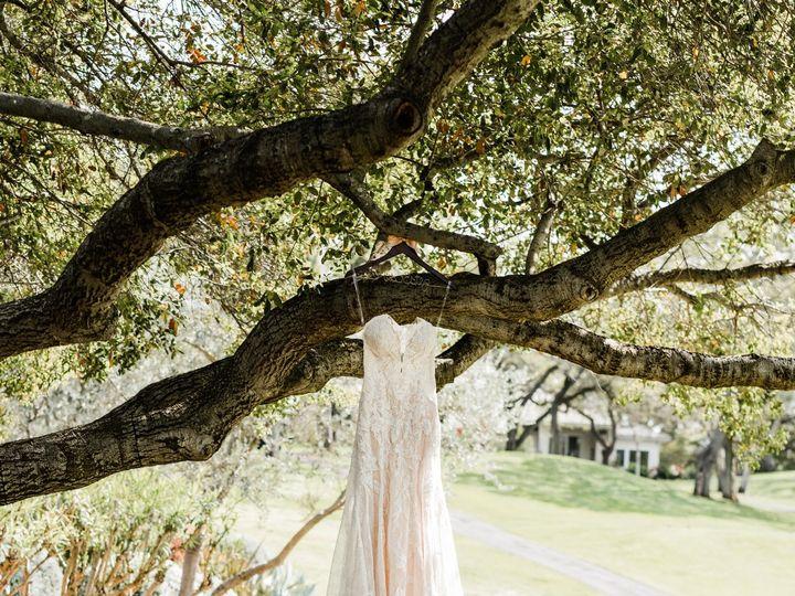 Tmx Adp00180 51 2022957 162035945479739 Fair Oaks, CA wedding photography