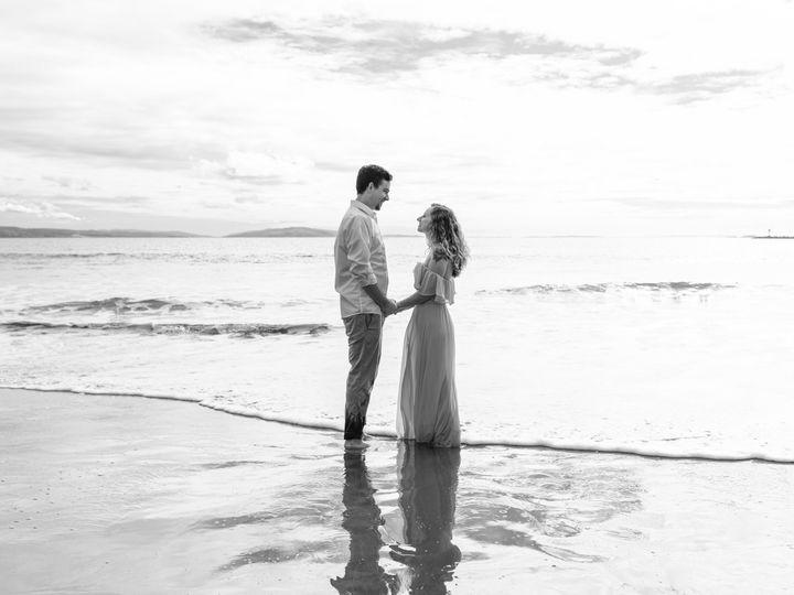 Tmx Adp00235 2 51 2022957 161671801629877 Fair Oaks, CA wedding photography
