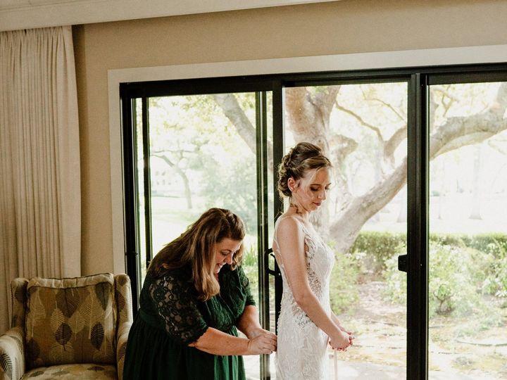 Tmx Adp00236 51 2022957 162035947662283 Fair Oaks, CA wedding photography