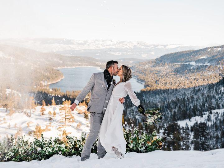 Tmx Adp00275 51 2022957 161665526967940 Fair Oaks, CA wedding photography