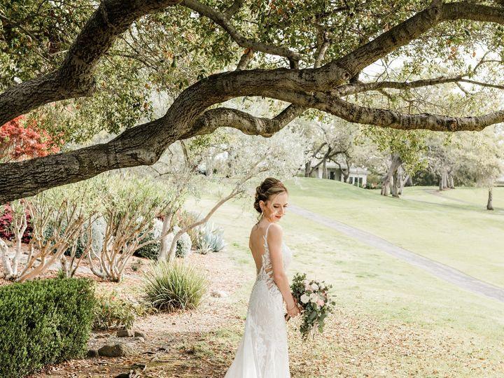 Tmx Adp00317 51 2022957 162035949546238 Fair Oaks, CA wedding photography