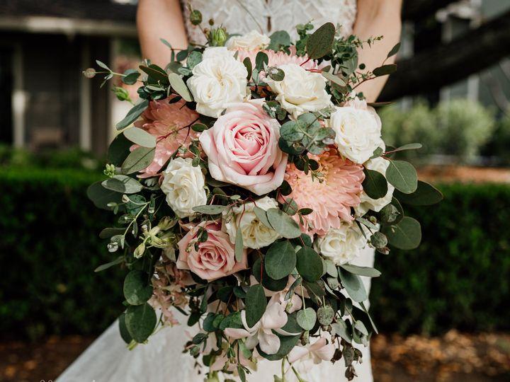 Tmx Adp00357 51 2022957 162035948223381 Fair Oaks, CA wedding photography