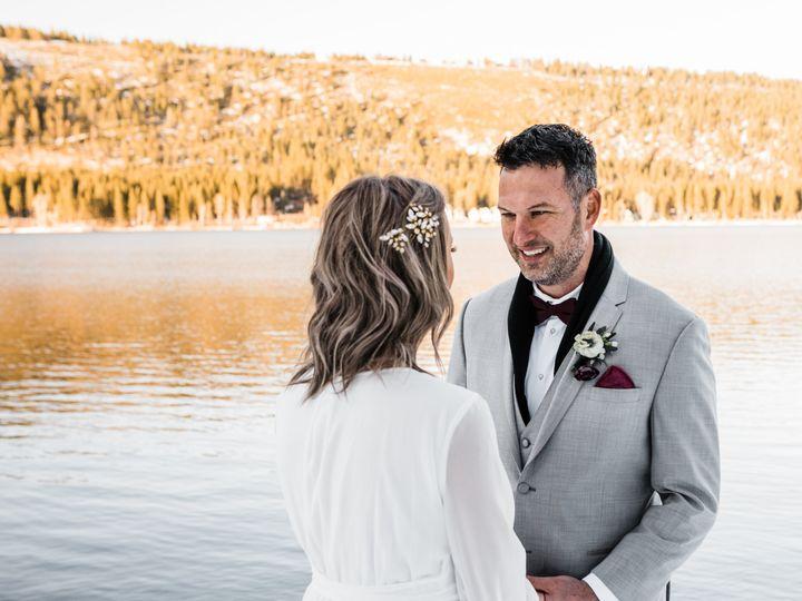 Tmx Adp00363 51 2022957 161665517484658 Fair Oaks, CA wedding photography