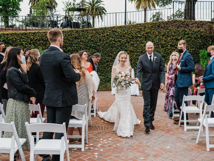 Tmx Adp00410 51 2022957 162035952465812 Fair Oaks, CA wedding photography