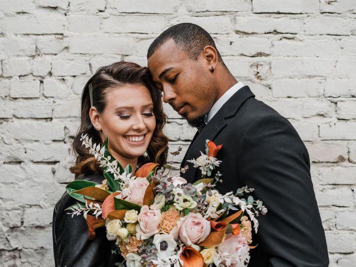 Tmx Adp00425 51 2022957 161878061294538 Fair Oaks, CA wedding photography