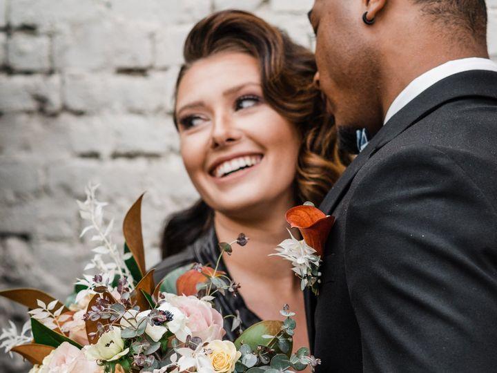 Tmx Adp00432 51 2022957 161878062491848 Fair Oaks, CA wedding photography