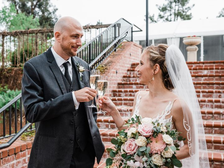 Tmx Adp00475 51 2022957 162035953825380 Fair Oaks, CA wedding photography