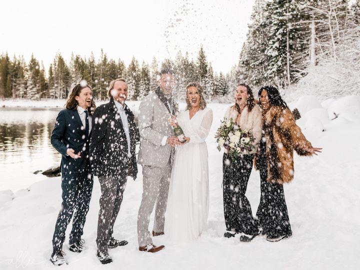 Tmx Adp00482 51 2022957 161665549620646 Fair Oaks, CA wedding photography