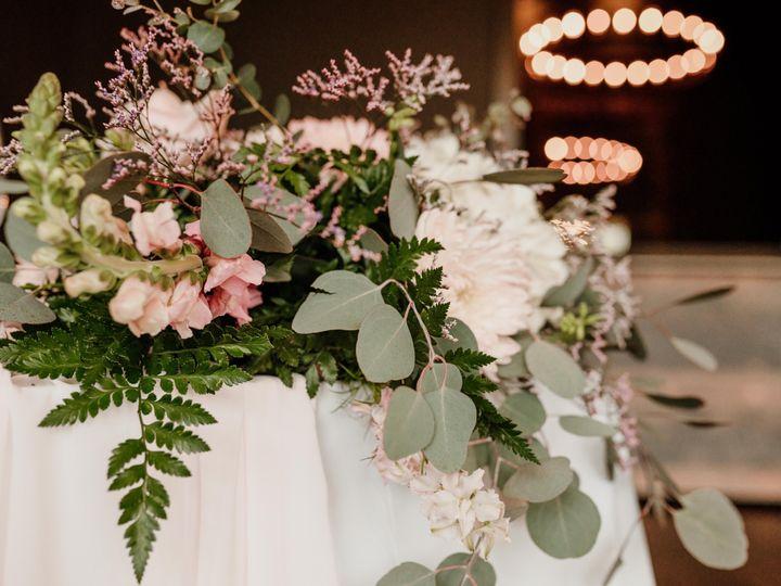 Tmx Adp00506 51 2022957 162035956168359 Fair Oaks, CA wedding photography
