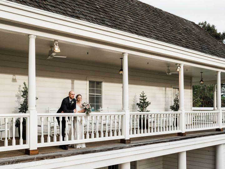 Tmx Adp00567 51 2022957 162035958422874 Fair Oaks, CA wedding photography