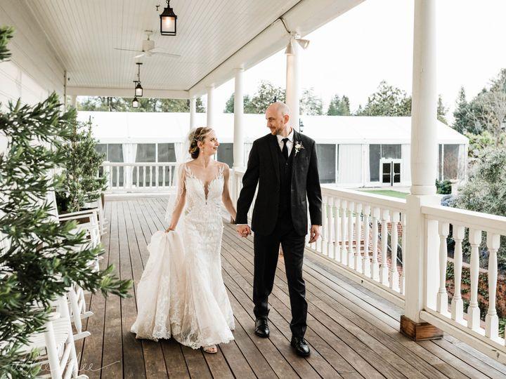Tmx Adp00589 51 2022957 162035960883431 Fair Oaks, CA wedding photography