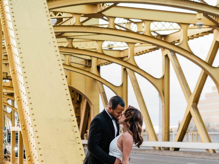 Tmx Adp00674 51 2022957 161878062563574 Fair Oaks, CA wedding photography