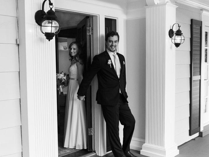 Tmx Adp03802 2 51 2022957 161665541365731 Fair Oaks, CA wedding photography
