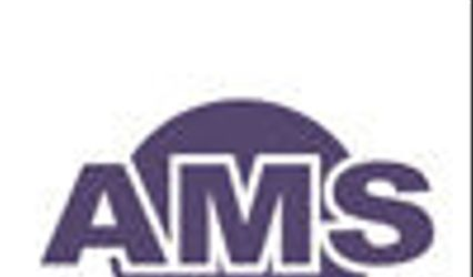 AMS Entertainment 1