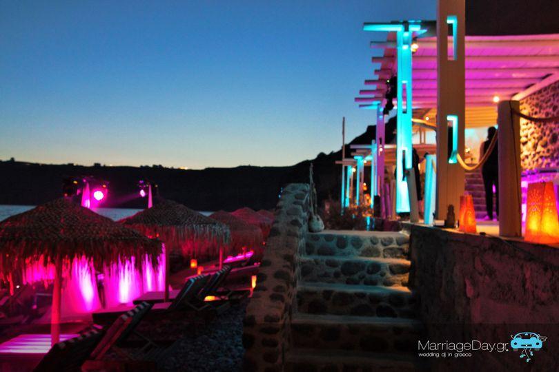 architecture lighting full uplighting akro santori