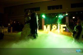 marriageday