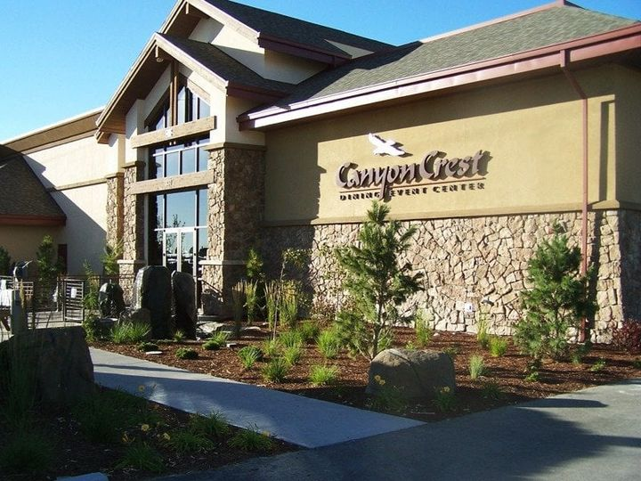 canyon crest dining and event center 51 932957 160855383481780