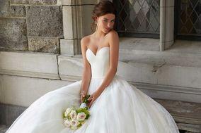 Angela's Bridal