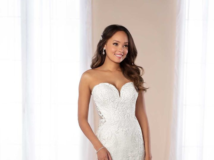 Tmx 6979 4 51 742957 1573163421 West Roxbury, MA wedding dress