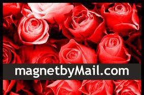 magnetbyMail