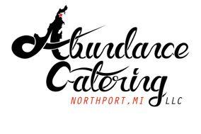 Abundance Catering