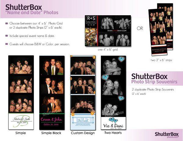 ShutterBoxGraphics