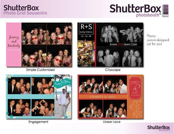 ShutterBox4x6