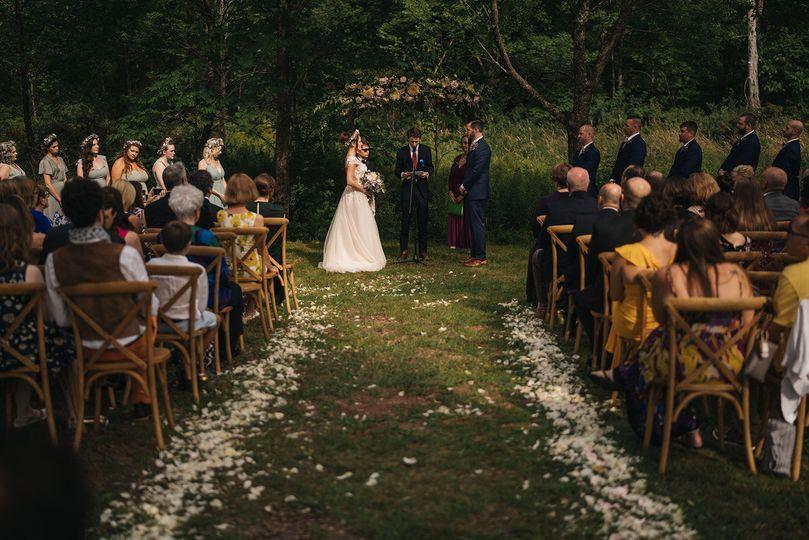 f945b727e028e6f3 turqoise barn wedding 0638