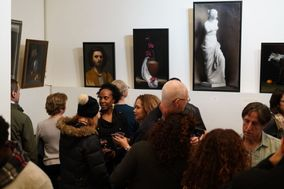 DT 234 Gallery