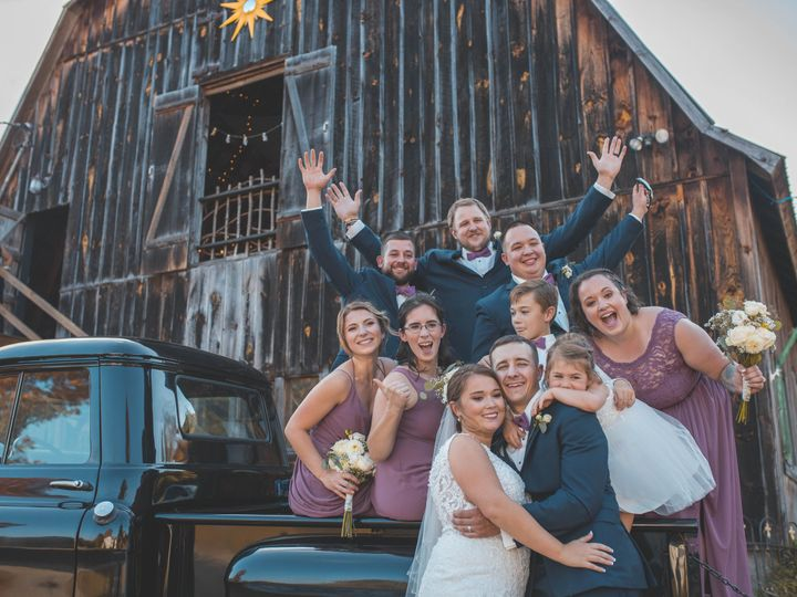 Tmx Alex Lindsey Poisson 21 51 1143957 160118121567887 Sunapee, NH wedding videography
