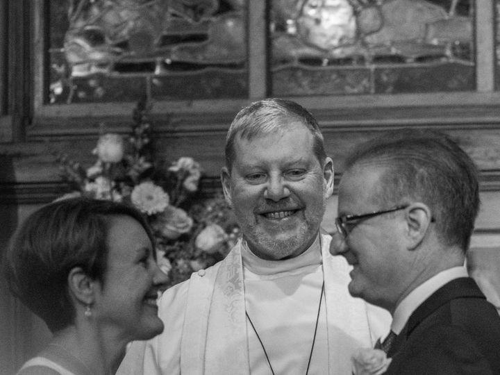 Tmx Rick Cyndi 35 51 1143957 157940586277056 Sunapee, NH wedding videography