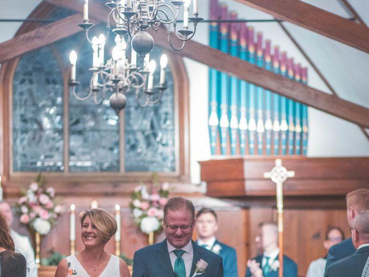 Tmx Rick Cyndi 4 51 1143957 157940587663573 Sunapee, NH wedding videography