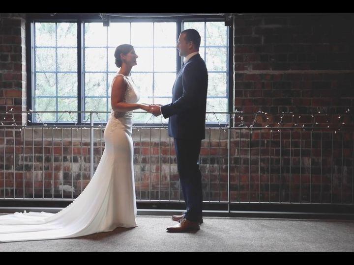 Tmx Screen Shot 2020 01 18 At 10 52 51 Pm 51 1143957 157940627533413 Sunapee, NH wedding videography