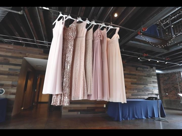 Tmx Screen Shot 2020 01 18 At 10 54 13 Pm 51 1143957 157940627455214 Sunapee, NH wedding videography