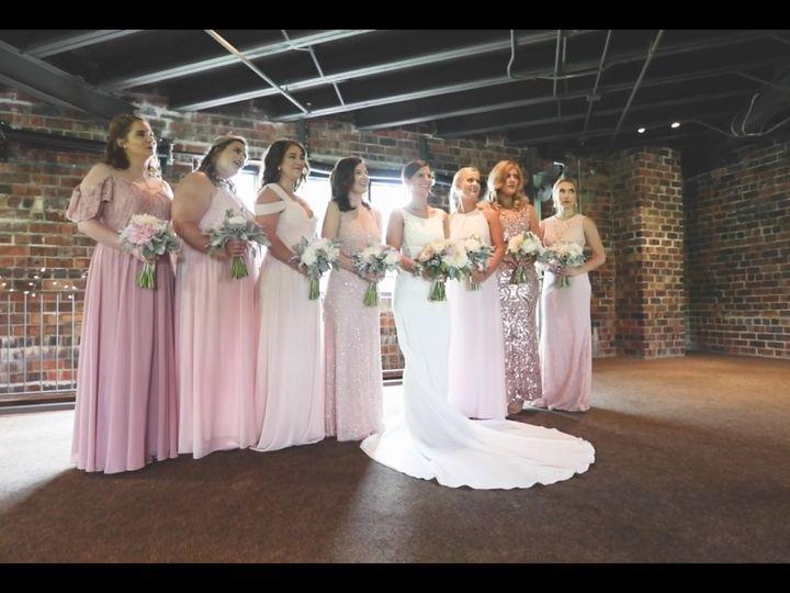 Tmx Screen Shot 2020 01 18 At 10 54 44 Pm 51 1143957 157940627420097 Sunapee, NH wedding videography