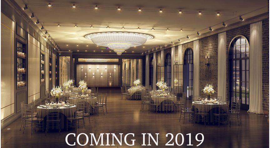 coming in 2019 51 53957 v2